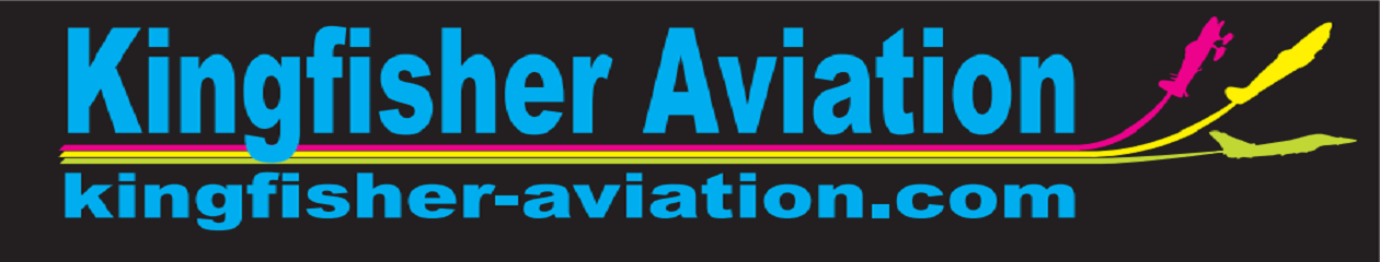 Kingfisher Aviation