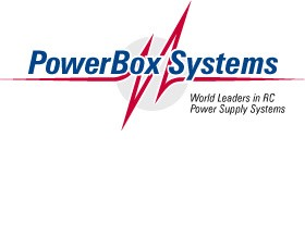 Powerbox Icon Padded
