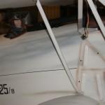 Balsa USA 1-4 Scale Fokker DV11