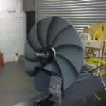 Goldwings Yak 55