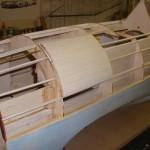 P47 Fuselage Access Hatch 3