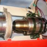 Viper Turbine