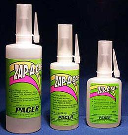 Zap Zap-A-Gap CA