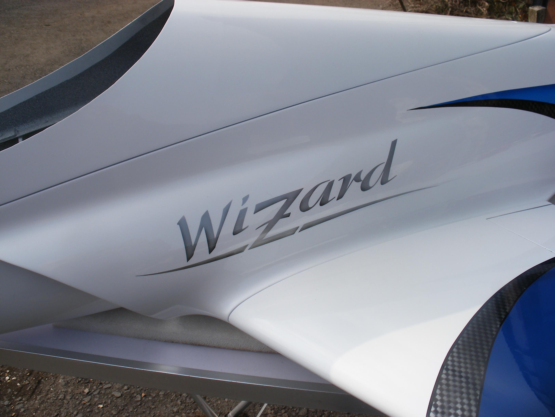 ZN Line Wizard