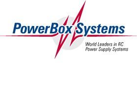 Powerbox Icon Padded